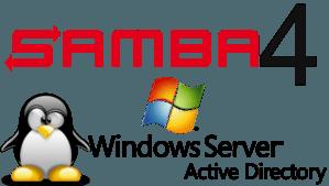 SAMBA4-AD-DC-300x169 Dicas do Certificação Linux