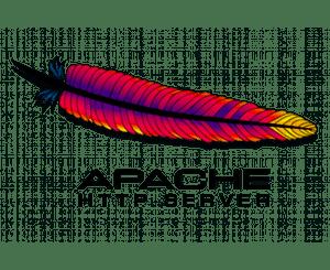 apache-300x245 Dicas do Certificação Linux
