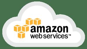 icon-cloud-aws-300x169 Dicas do Certificação Linux