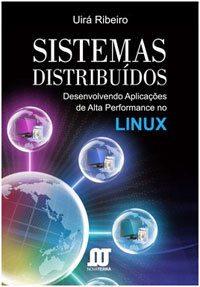 livro_sistemas_capa Aprenda a Programar em Linux