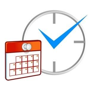 schedule-300x300 Dicas do Certificação Linux