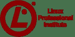 Certificacao-Linux-300x148 Dicas do Certificação Linux
