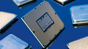 como-verificar-detalhes-cpu-processaor-linux-300x169 Dicas do Certificação Linux