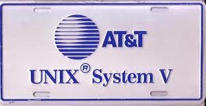 images-300x154 Dicas do Certificação Linux