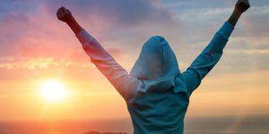 20150327221922-success-winning-inspirational-300x150 Dicas do Certificação Linux