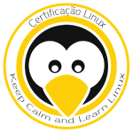 certificacao linux