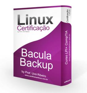 imagem_bacula-281x300 Dicas do Certificação Linux