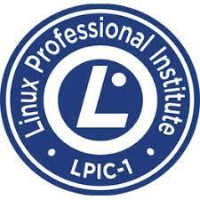 lpic1 Dicas do Certificação Linux