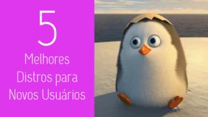 5melhoresdistro-300x169 Dicas do Certificação Linux