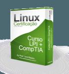 Cursos Linux para Iniciantes