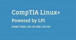 comptialinux-300x161 Dicas do Certificação Linux