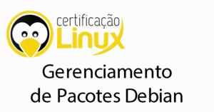 debian-300x157 Dicas do Certificação Linux
