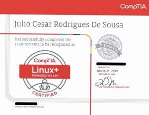 diploma_comptia_julio-300x231 Dicas do Certificação Linux