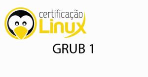 grub1-300x157 Dicas do Certificação Linux