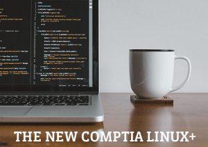 the-new-comptia-linux-300x212 Dicas do Certificação Linux