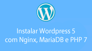 wordpress-300x167 Dicas do Certificação Linux