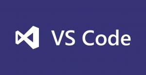Microsoft-Visual-Studio-Code-300x155 Dicas do Certificação Linux