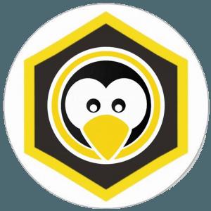 badge-linux-300x300 Dicas do Certificação Linux