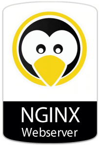 badge-linux-nginx-203x300 Curso de Nginx