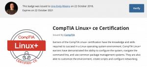 certificado-xk1-004-300x137 Dicas do Certificação Linux