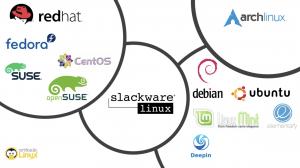 distribuicoes-linux-300x168 Dicas do Certificação Linux