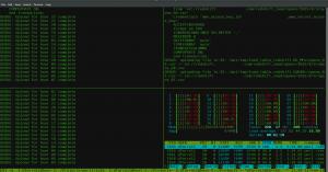 facebook-Linked_Image___tmux-panes-300x157 Dicas do Certificação Linux