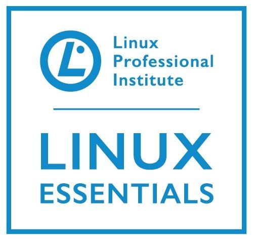 Linux Essentials