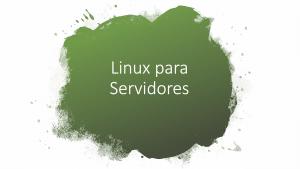 linux-para-servidores-300x169 Dicas do Certificação Linux