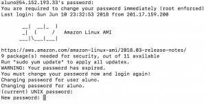 servidores-virtuais-certificacao-linux-300x154 Dicas do Certificação Linux