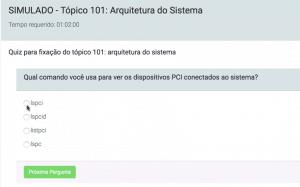 simulado-certificacao-linux-para-lpi-300x187 Dicas do Certificação Linux