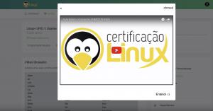 video-glossario-certificacao-linux-300x157 Dicas do Certificação Linux