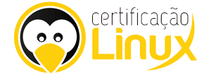 Certificação Linux