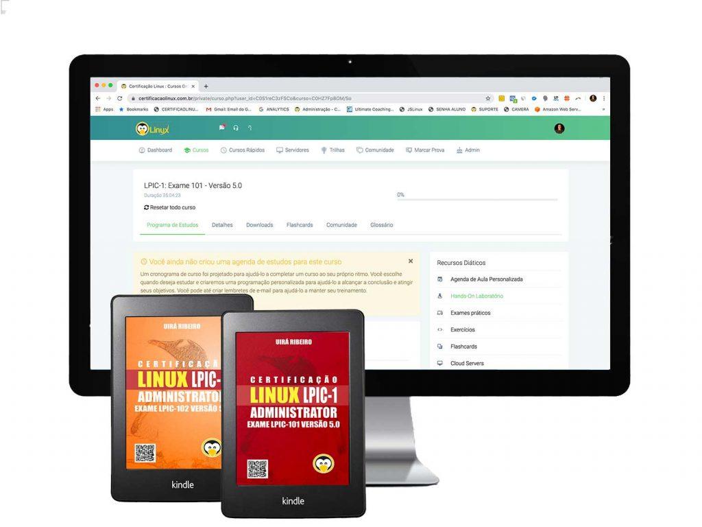 curso_livro_101_102-1024x768 Review do Curso Certificação Linux LPIC-1
