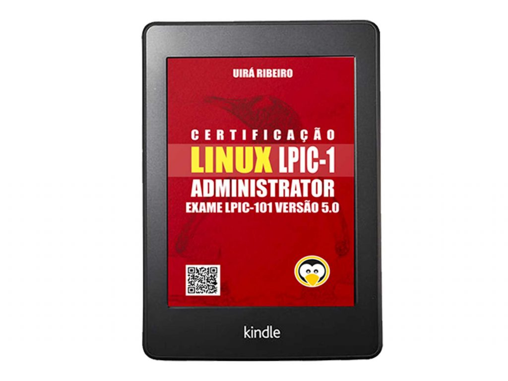 livro_101-1024x768 Book Linux Certification for LPIC-1