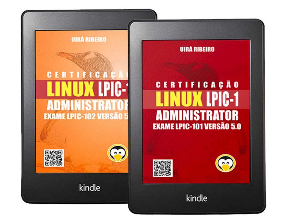 livro_101_102-1024x768 Livro Certificação Linux LPIC-1