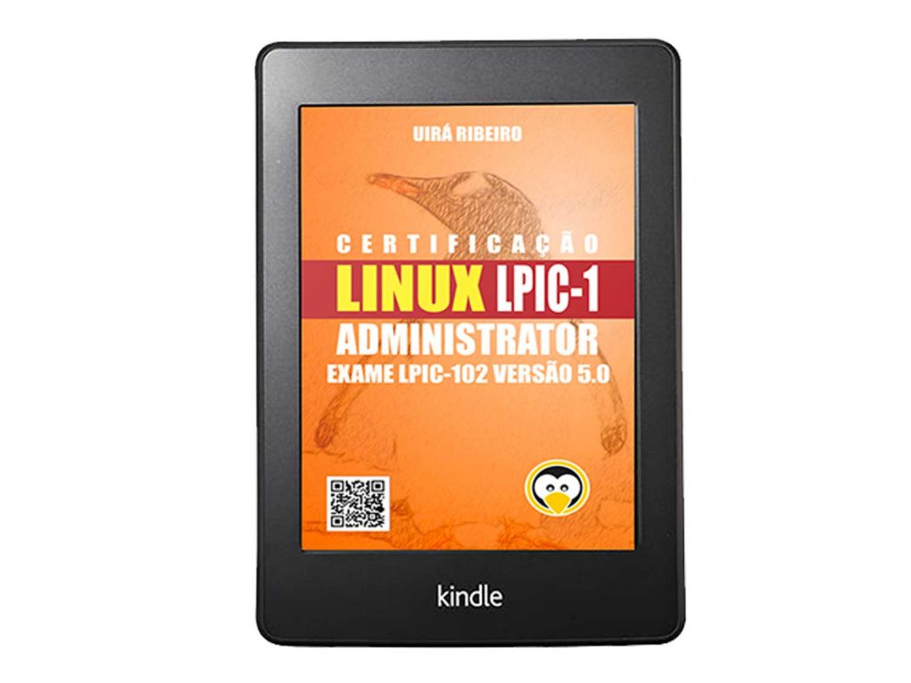 livro_102-1024x768 Book Linux Certification for LPIC-1