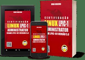 livro_pequeno-300x211 Dicas do Certificação Linux
