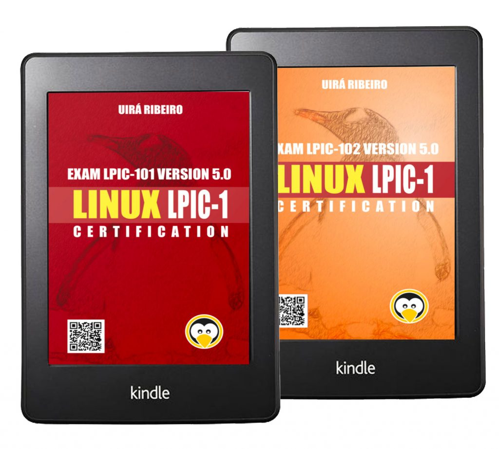 combo-ingles-1024x922 Book Linux Certification for LPIC-1