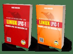 2_livros-300x222 Dicas do Certificação Linux