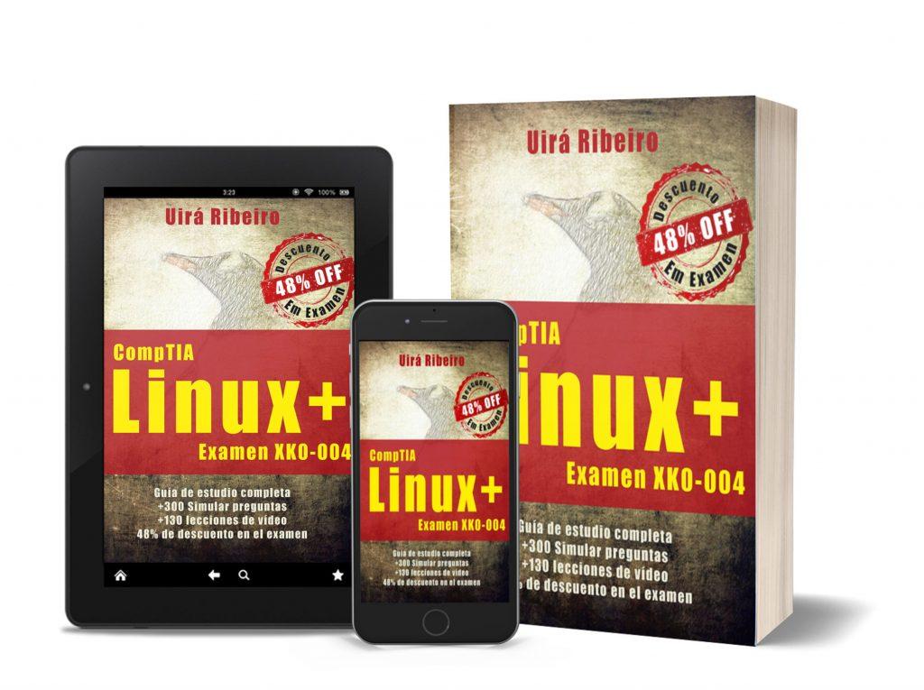 livro_comptia_espanhol-1024x765 Libro Certificación CompTIA Linux+