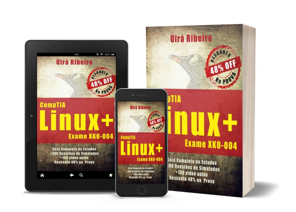 livro_comptia_linux_novo-1024x735 Livro Certificação CompTIA Linux+