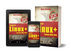 livro_comptia_linux_novo-300x215 Dicas do Certificação Linux