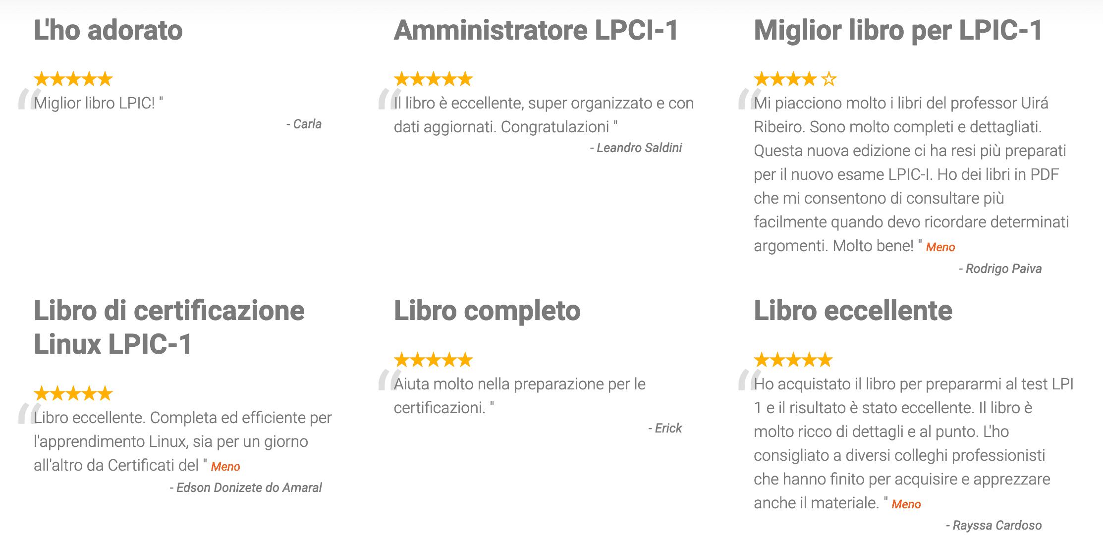 Captura-de-Tela-2020-04-17-às-23.06.19 Libro delle Certificazioni Linux LPIC-1