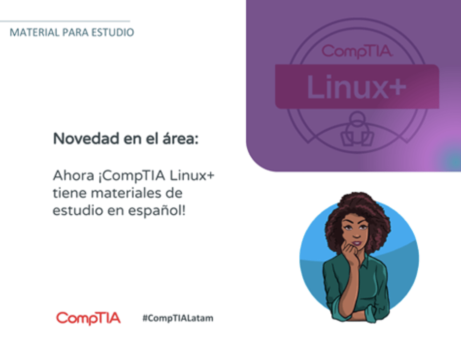 Captura-de-Tela-2020-04-17-às-23.52.42 Libro Certificación CompTIA Linux+