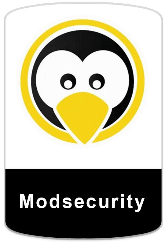 badge-linux-modsecurity-1 Cursos