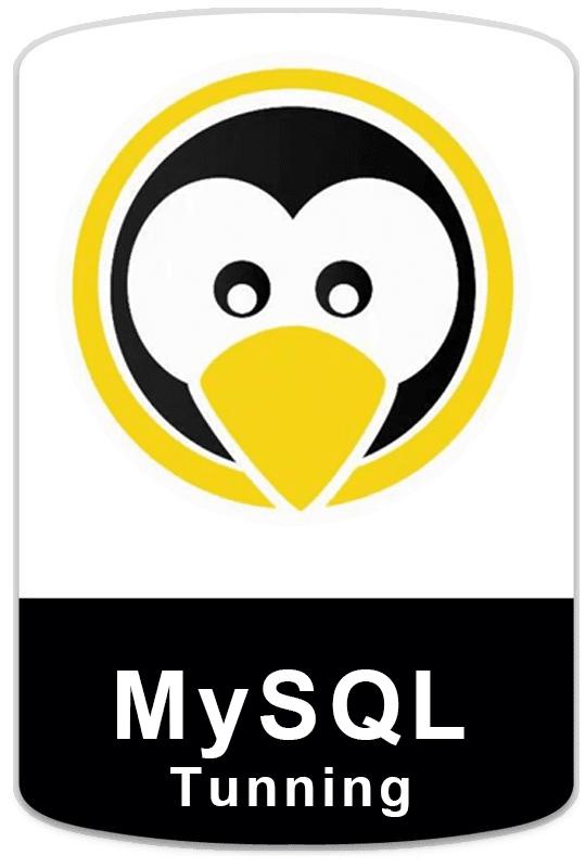 badge-linux-mysql Cursos