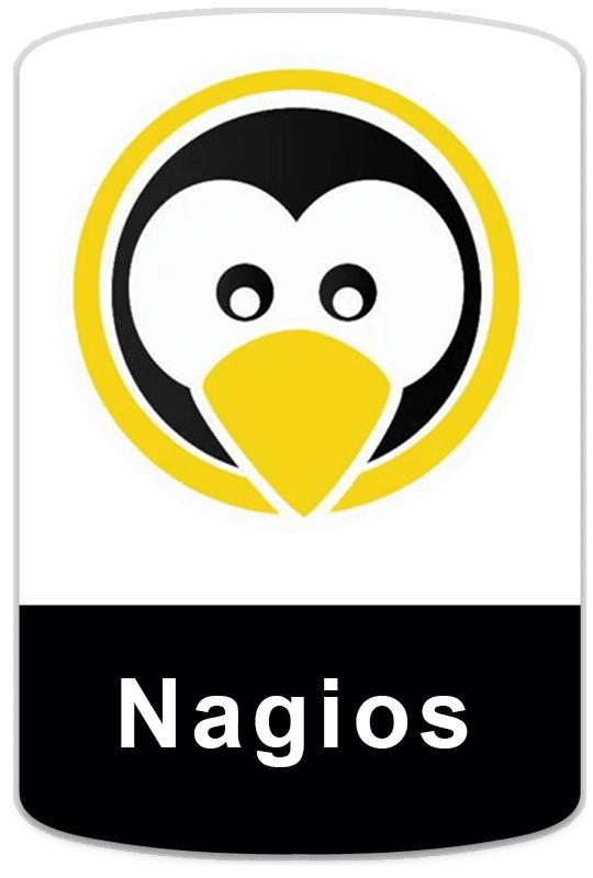 badge-linux-nagios-1 Curso de Nagios