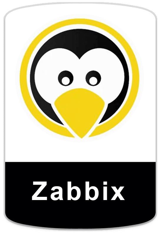badge-linux-zabbix-1 Cursos