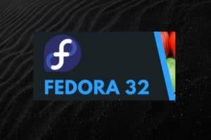 fedora32-300x200 Dicas do Certificação Linux