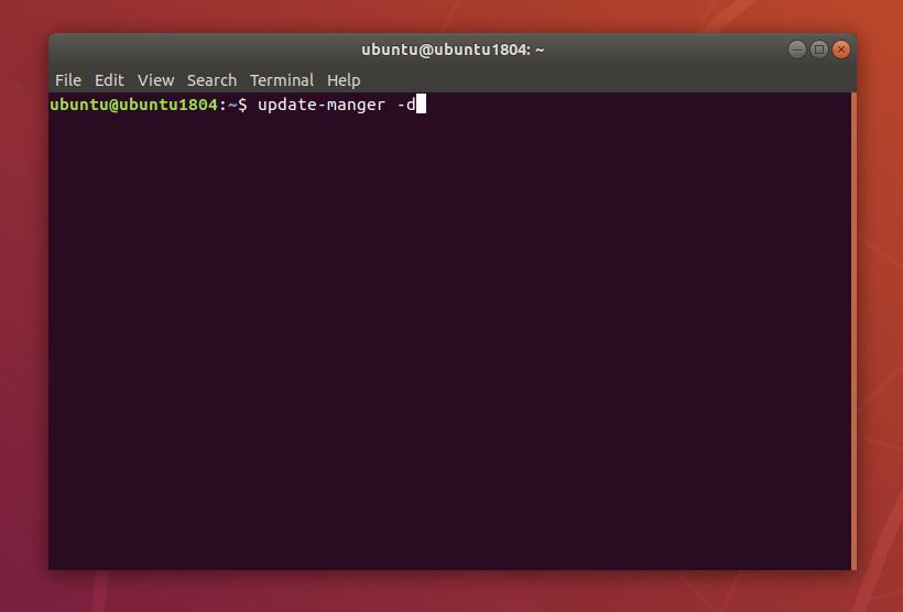 image-1 Como atualizar para Ubuntu 20.04